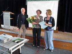 17-05-18-Max-von-Laue-School