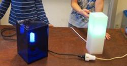 LED-WAT