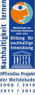 Logo_Dekade_120