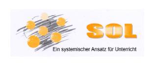 Sol Logo klein 24 kB