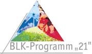 "Logo BLK ""21"".png"