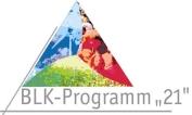 """Logo BLK-Programm """"21"""".jpg"""