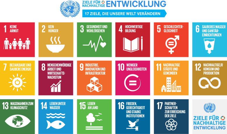 Logo SDGs de 190KB.png