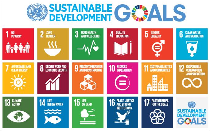 Logo SDG's EN.png