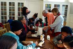 18-10-02 13.38 energy saving workshop.jpg